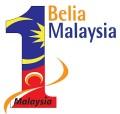 Icon of Logo 1 Belia 1 Malaysia