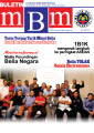 Icon of Buletin MBM