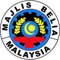 Icon of Mbm-logo