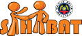 Icon of Sahabat MBM Logo