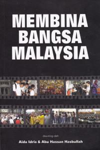 Membina Bangsa Malaysia