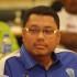 Syahbuddin Hashim, YDP MBN Kelantan