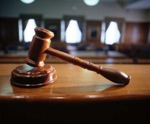 undang-undang-pelik-580x479