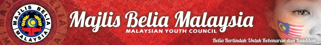 Majlis Belia Malaysia