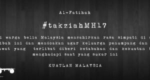 TAKZIAH-MH17-FB