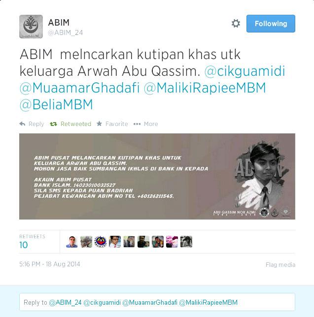 tabung_abuqassim
