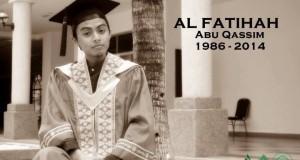 Abu Qassim Nor Azmi