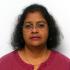 Jennitta Shanti ( 1963 - 2014)