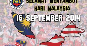 selamatharimalaysia2014