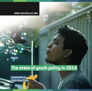 state_youth_policy_2014_cover