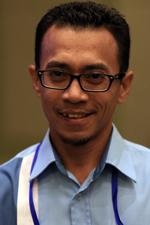 MohdRosidiHassan