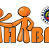 sahabat-belia-logo-620x330