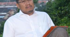 Zaidi Muda