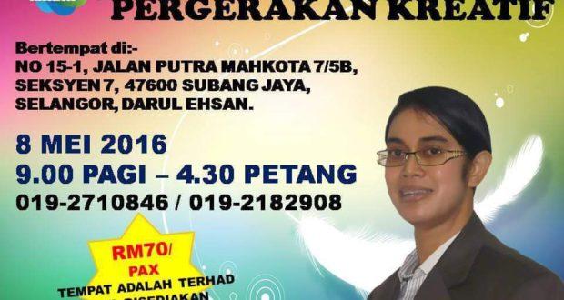 IMG-20160427-WA0026