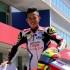 Khairul Idham Pawi (gambar dari http://www.bikesrepublic.com)