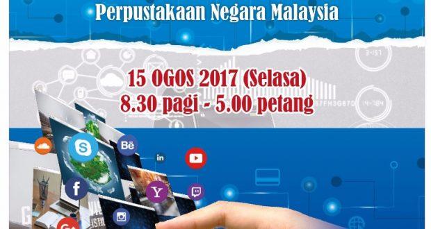 Majlis Belia Malaysia | MENGGERAK BELIA MALAYSIA
