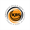 Icon of KBS