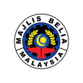 Icon of MBM