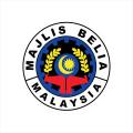 Icon of MBM
